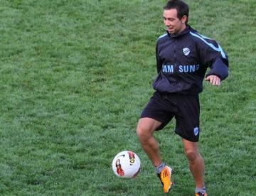 Bolívar podría verse afectado con la salida de jugadores