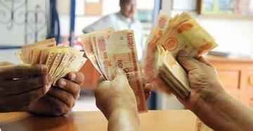 Trabajo recibe 293 denuncias de incumplimiento de pago de aguinaldos