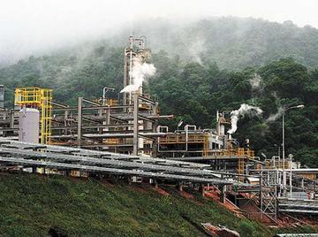 Tarija sufrirá el mayor impacto por el petróleo