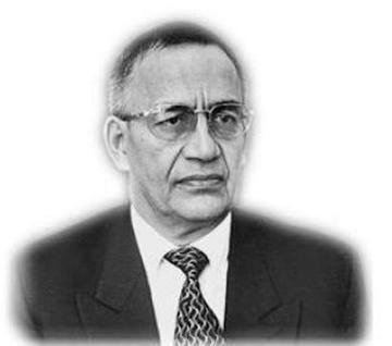Muere Jorge Carrasco, dueño del decano nacional El Diario