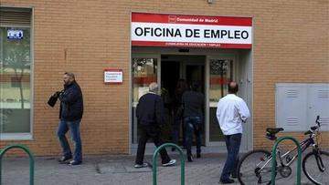 En el próximo lustro se perderán 7 millones de empleos, según estudio