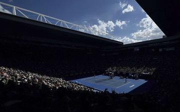 Investigan arreglo de partidos de tenis