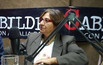Tras cierre de radio exitosa, Pando seguirá con Líder