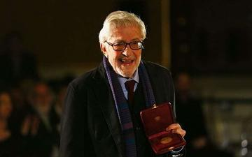 Falleció el cineasta italiano Ettore Scola