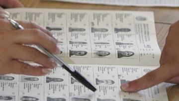 Hay 421.021 ciudadanos habilitados para referendo