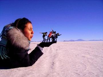 Boltur presenta moderna aplicación  para celular destinada a los turistas