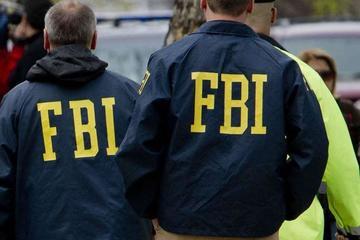 FBI investiga el pago de la DFB
