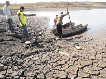 El Niño en Bolivia causa 15 muertos y más de 22 mil familias afectadas