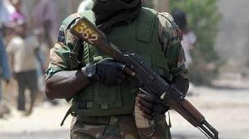 Doble atentado mata a 11 personas en Chibok, Nigeria
