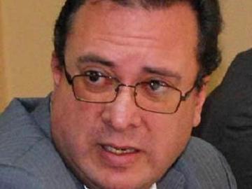 """Ex ministro de Justicia dice que el TCP permite """"burda propaganda"""" por el Sí"""