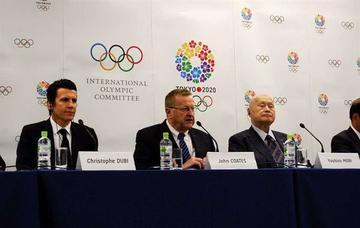 El virus del Zika no afectaría los olímpicos