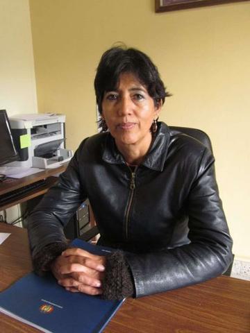Consulado boliviano acuerda agenda conjunta con funcionarios de Jujuy