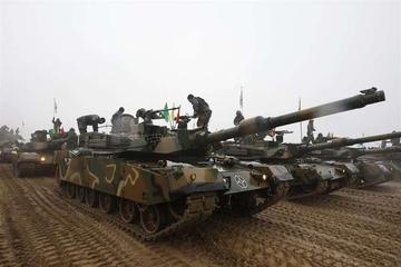 Congreso de EE.UU. da vía libre a más sanciones contra Corea del Norte