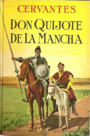 """Editarán el """"Quijote"""" en más de 150 lenguas"""