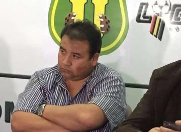 Siete clubes piden la renuncia de Ortega
