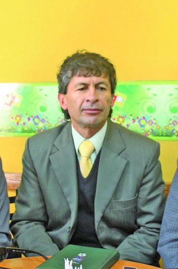 Cavero: Real no resignó su localía ante Sport Boys