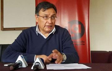 El Cedla tiene temor de que el Gobierno use el ahorro de los trabajadores