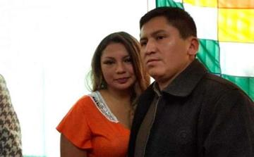 Caso Sandoval: demandarán a fiscal por supuestas irregularidades