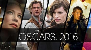 Hollywood tiene el Óscar incierto