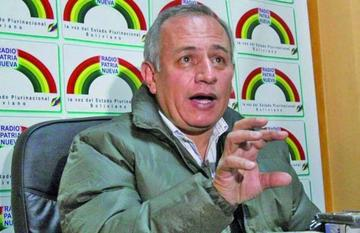 Costas anuncia reformas  a la ley electoral del país
