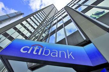Los fiscales de EE.UU. citan a Citigroup