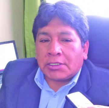 Verifican la solicitud de nuevos ítems para Potosí
