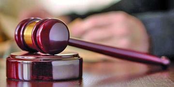 Apelan decisión a favor de juez que liberó narcotraficantes