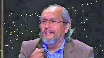 Exasesor del presidente Morales pide asilo político en Argentina