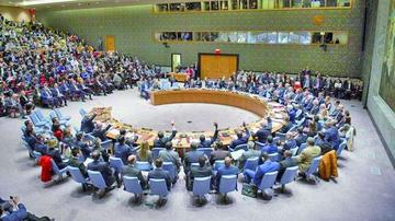 Oposición siria advierte que negociaciones son para la transición política