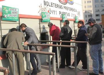 Crece interes para Bolivia-Colombia