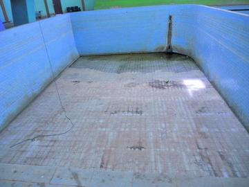 Prevén construir dos piscinas semiolímpicas en la ciudad