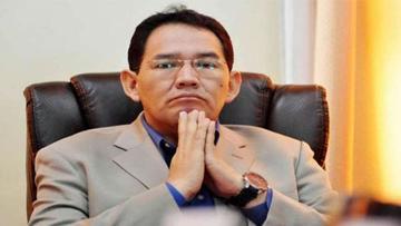 Crecen los pedidos de renuncia de Guerrero