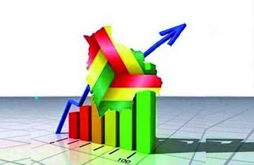 BCB ratifica un crecimiento del 5 % del PIB e inflación del 5,3 %