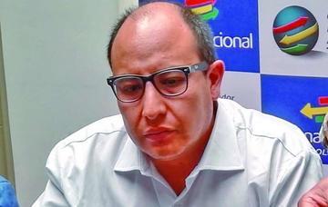 La Aduana de Potosí recauda casi un millón de Bolivianos por decomisos