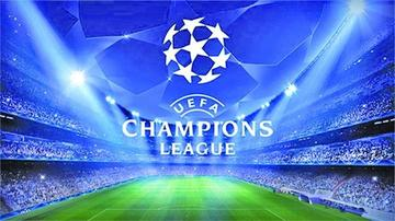 Liga de Campeones entra en escena mañana