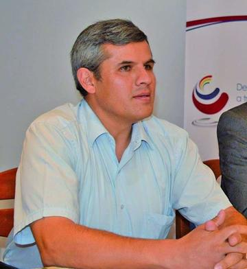 Exportadores plantean cero incremento salarial para los trabajadores