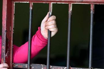 Encarcelan a la abogada del presidente de Cotel por tráfico de drogas