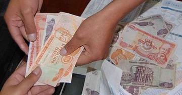 Exportadores afirman que no soportarán un alza salarial este 2016