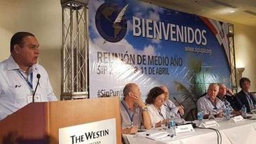 La SIP pide derogar o modificar norma que cerrará varias radios