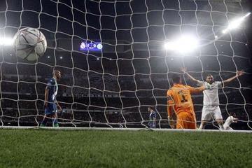 El Real avanza a las semifinales