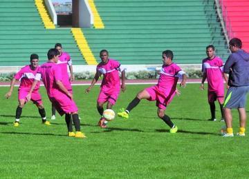 Equipos lucharán por salir del grupo de los seis últimos