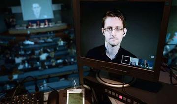 Snowden demanda a Noruega para no ser extraditado a EE.UU.
