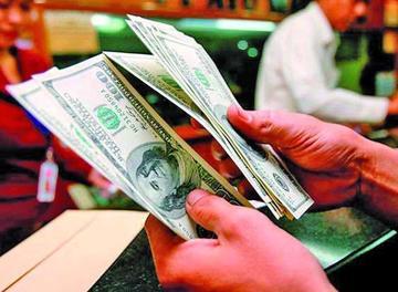 El primer bimestre las remesas suman más de $us 183 millones