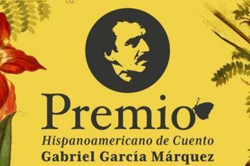 Autores de 16 países van por el premio García Márquez