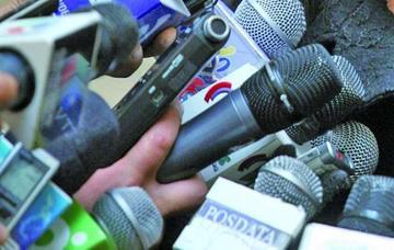 La ANP registra ocho agresiones a periodistas en lo que va de este año
