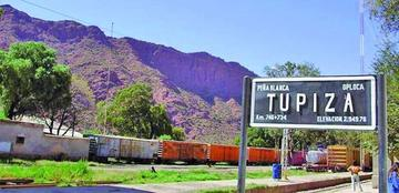 Cívicos de Tupiza harán un seguimiento al compromiso