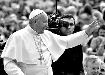 El Vaticano abre la posibilidad para ordenación de diaconisas