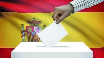 Partidos españoles cierran coaliciones para afianzar perspectivas electorales