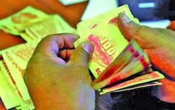 Los empresarios privados buscan opciones para el pago del retroactivo
