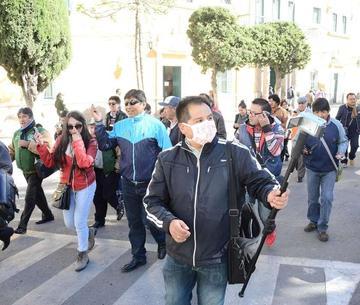 Periodistas rechazan modificar la Ley de Imprenta en Bolivia